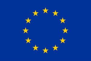 Mark of the European Union