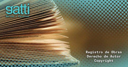 Derecho de autor, derecho de autor argentina