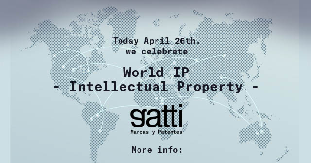intellectual property, gatti & asociados trademarks patents