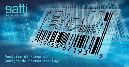 marcas no tradicionales, registro de marcas