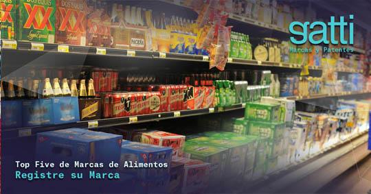 registro de marca de alimentos, registrar producto en anmat, registrar producto en senasa, anmat, senasa