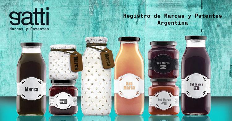 registro de marcas y patentes argentina, registrar marcas, registre todas sus marcas